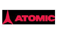 Atomic Zárt Síszemüveg