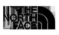 The North Face Aláöltözők