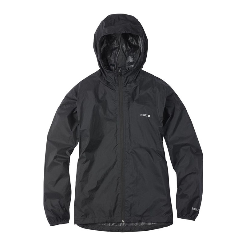 Burton WB MEADOW JKT