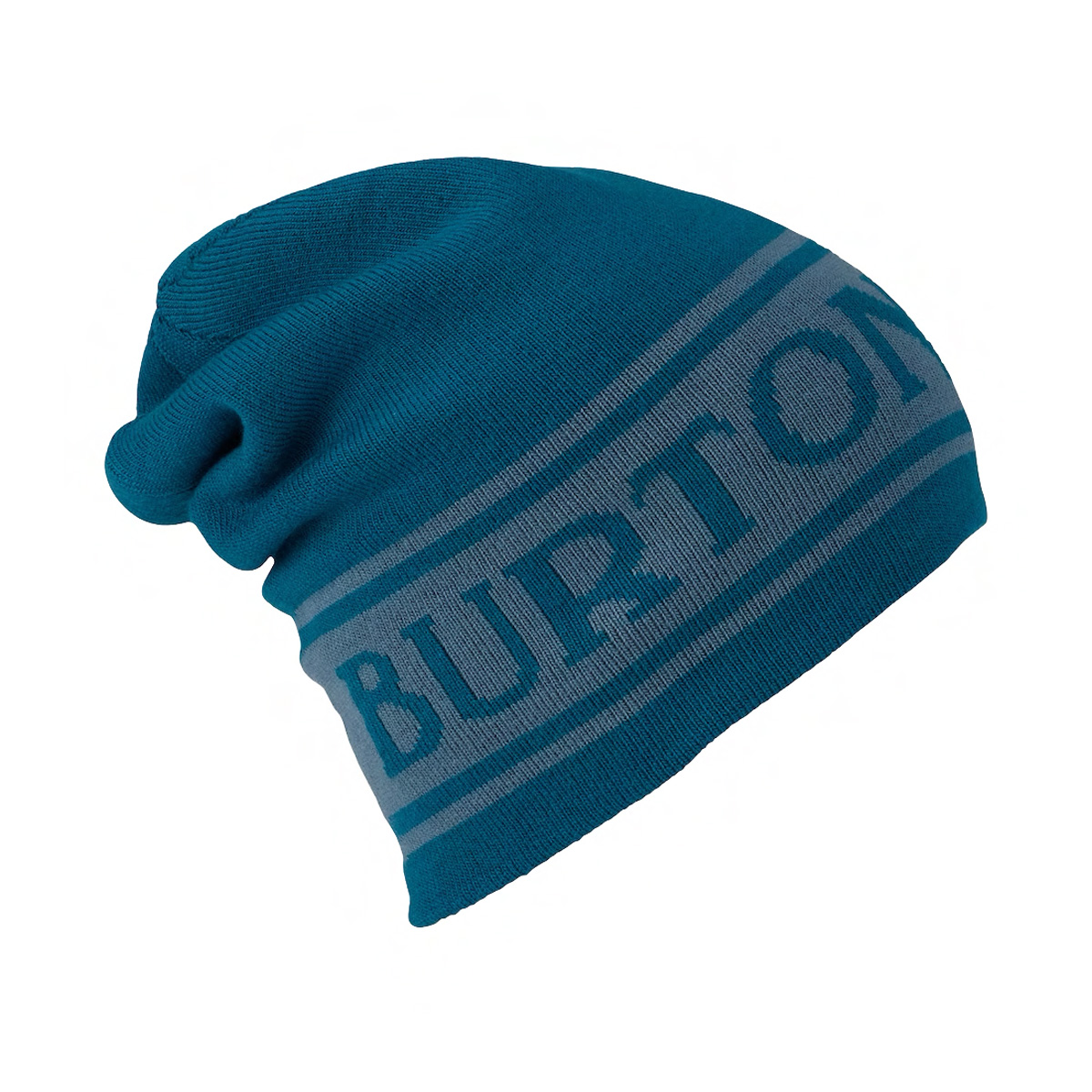 Burton MNS BILLBOARD SLCH