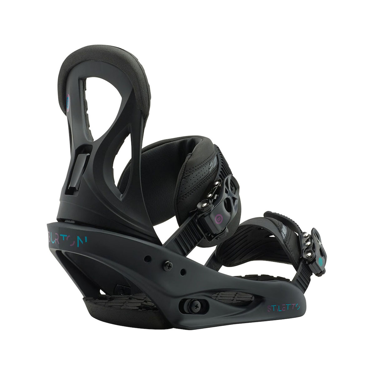 Burton STILETTO 18/19