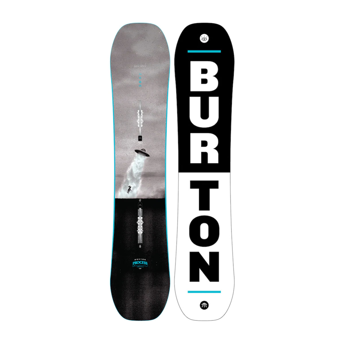 Burton PROCESS SMALLS 19/20