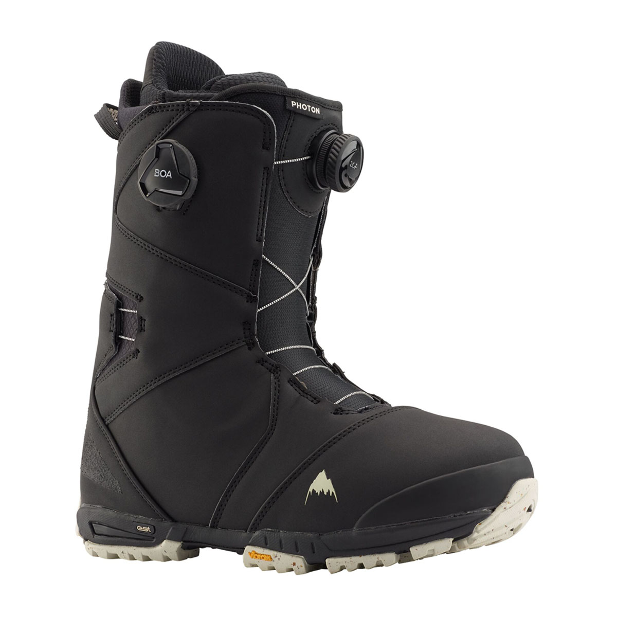 Burton PHOTON BOA 20/21
