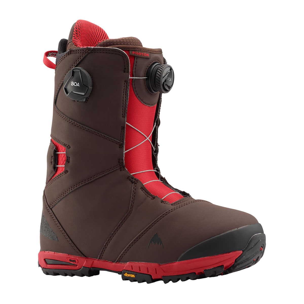 Burton PHOTON BOA 19/20