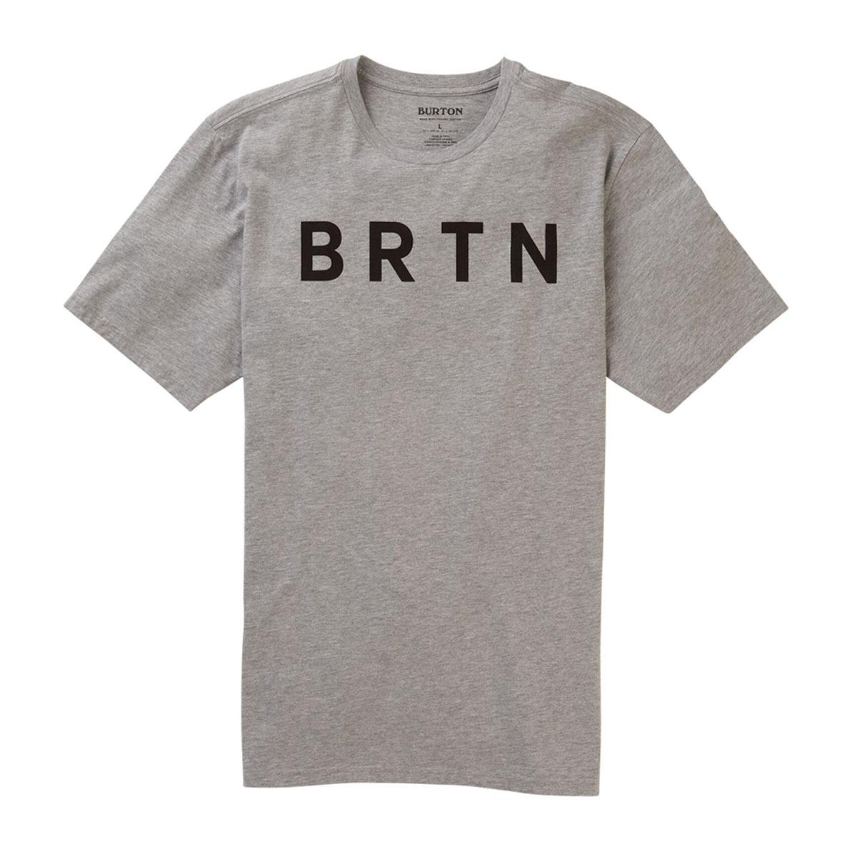 Burton MB BRTN SS