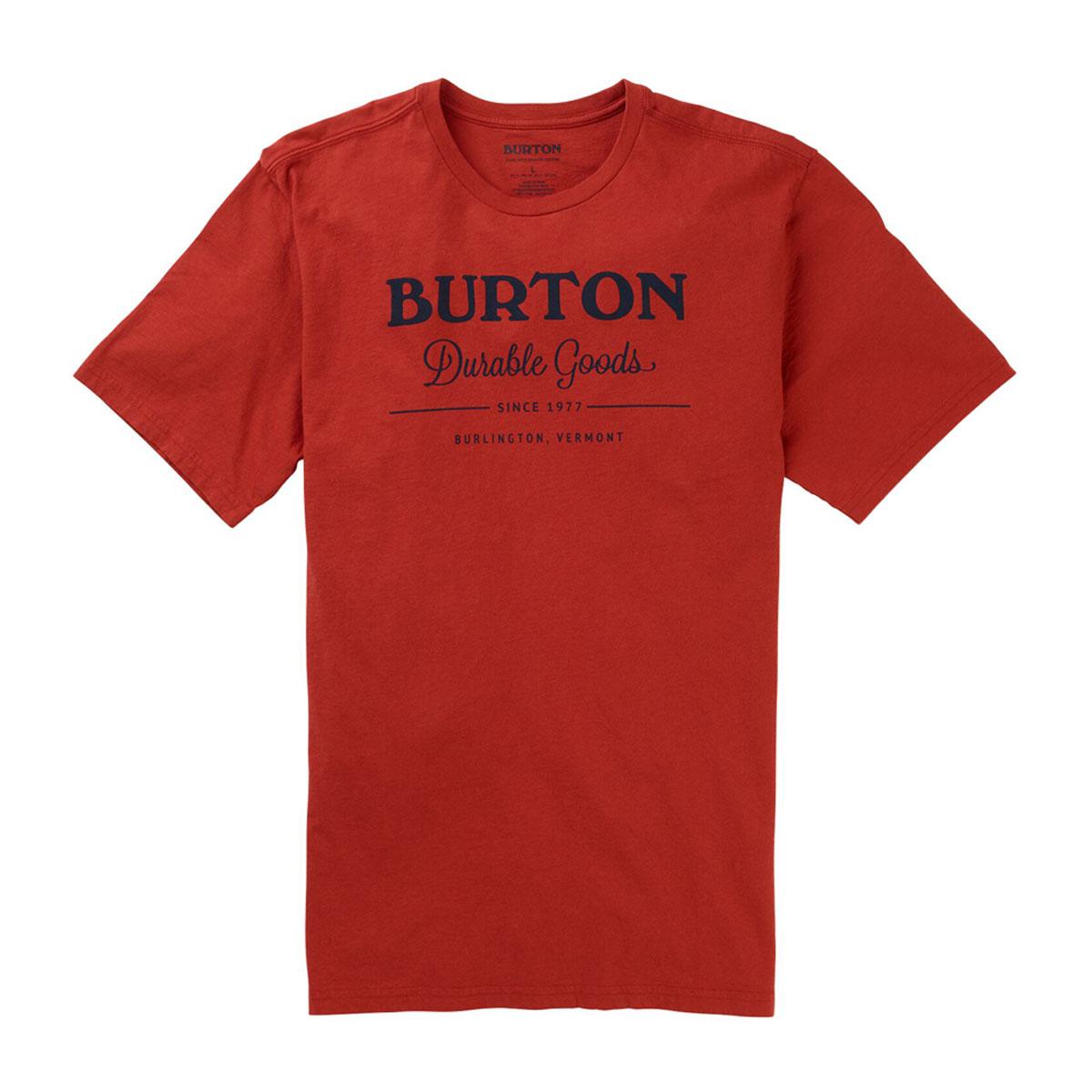 Burton MB DURABLE GDS SS