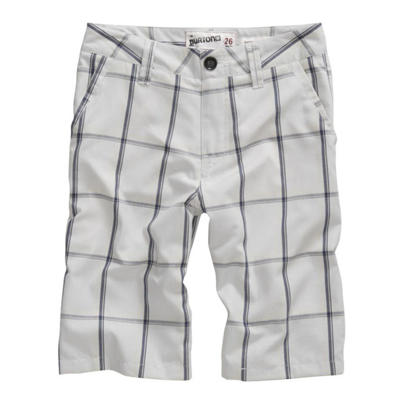 Burton BOYS BASE CAMP SHORT
