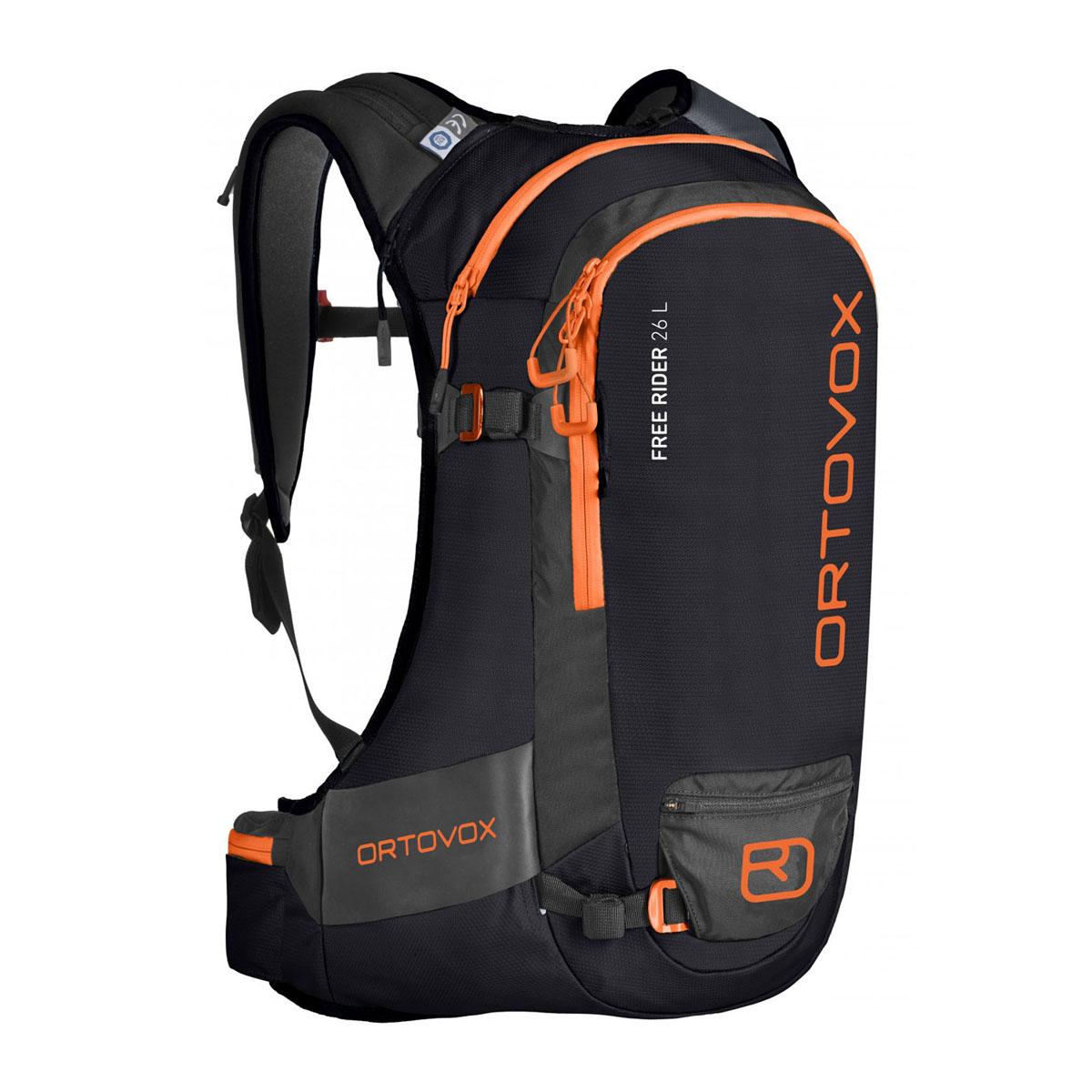 Ortovox FREE RIDER 26 L