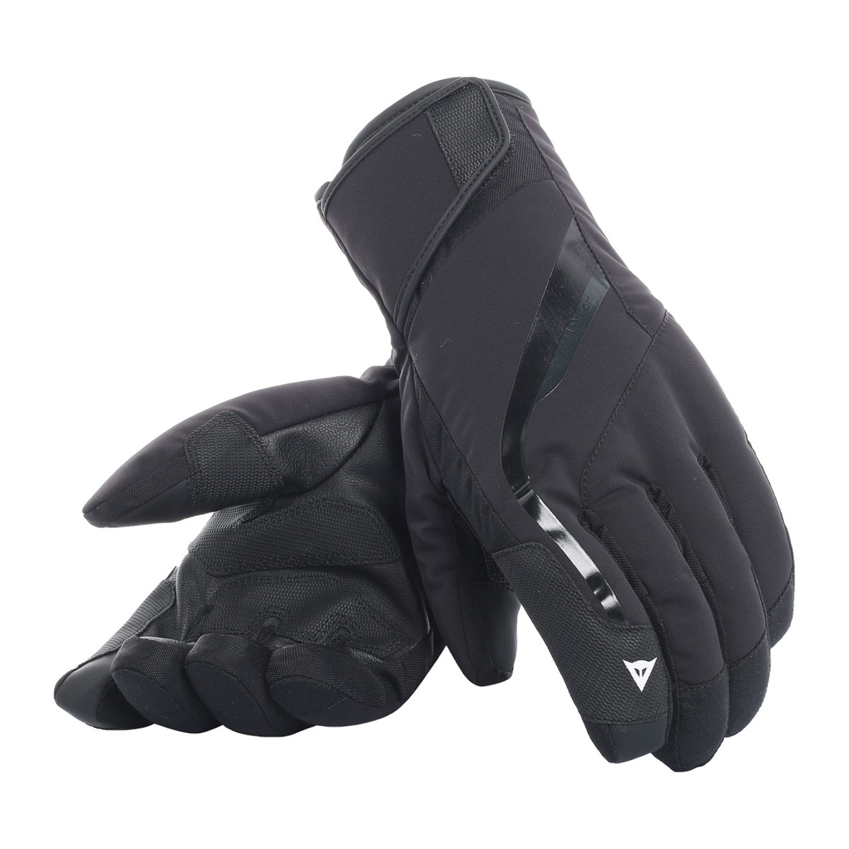 Dainese HP2 GLOVES