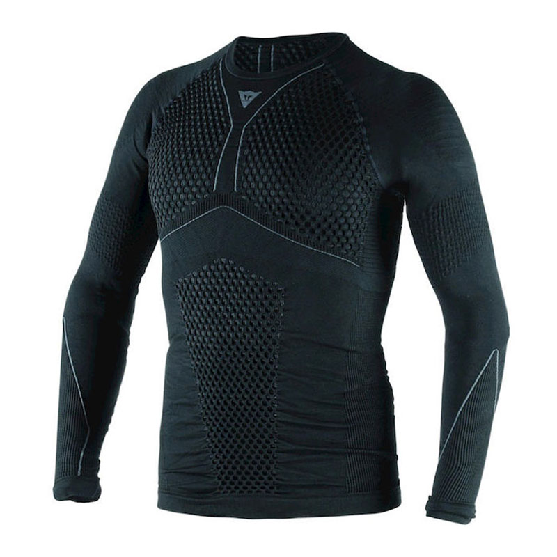 Dainese D-CORE THERMO TEE LS