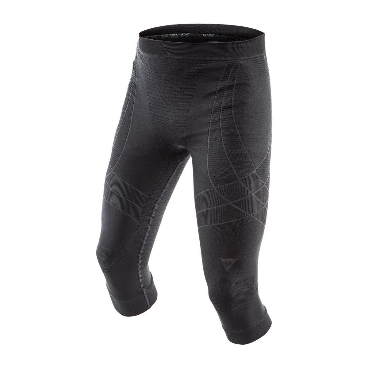 Dainese HP1 BL M PANT