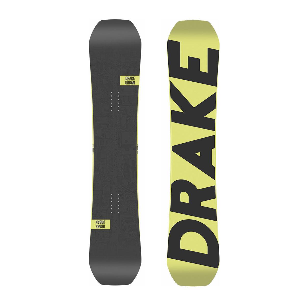 Drake URBAN 18/19