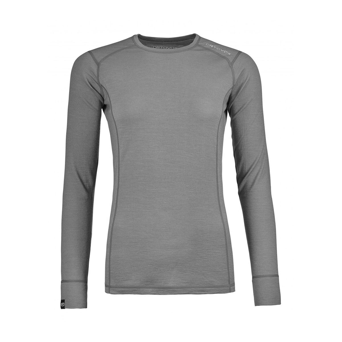 Ortovox 145 ULTRA LONG SLEEVE W
