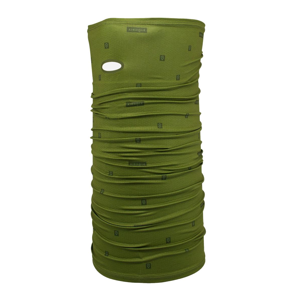 Airhole Airtube -  Drylite