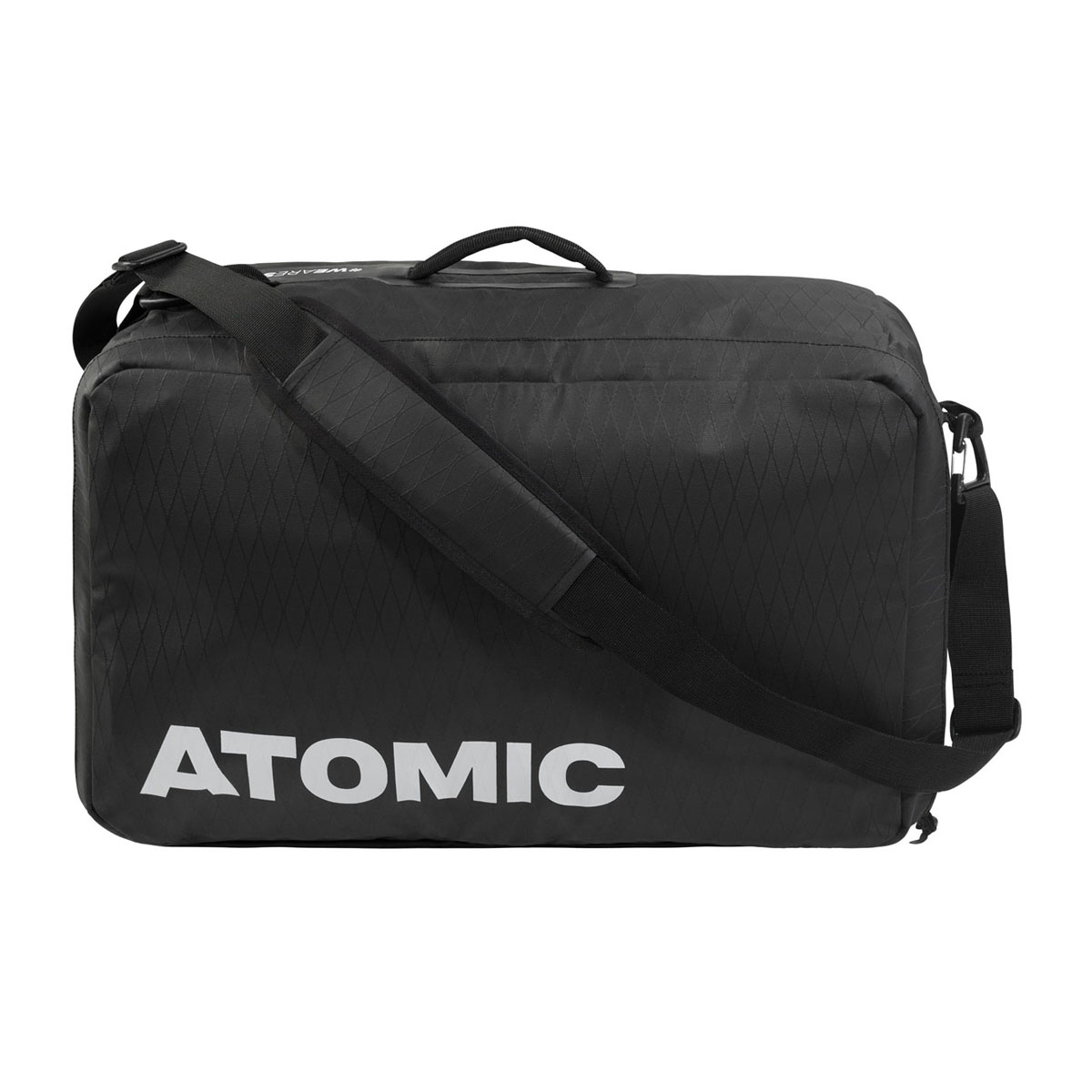 Atomic DUFFLE BAG 40L