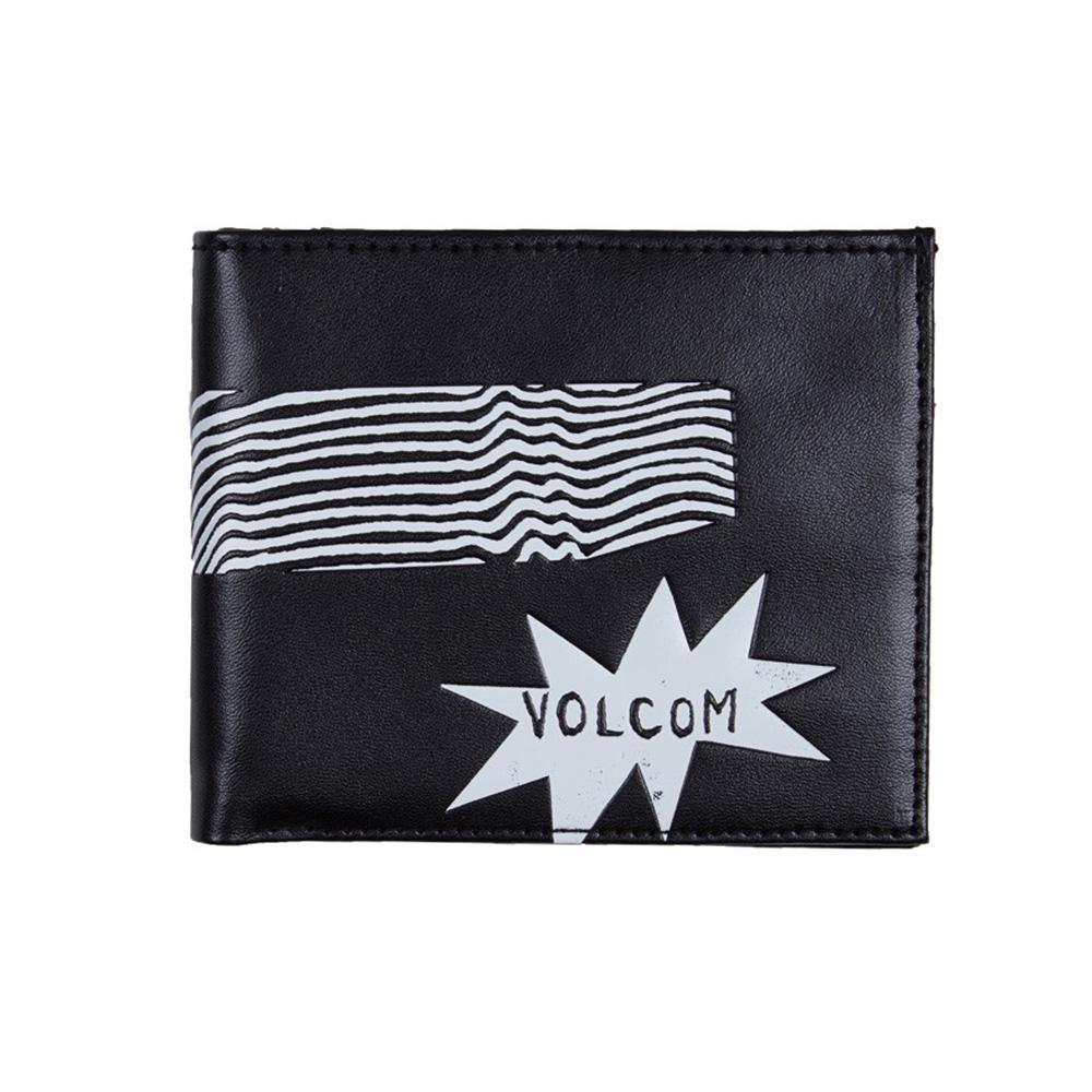 Volcom CORPS LARGE