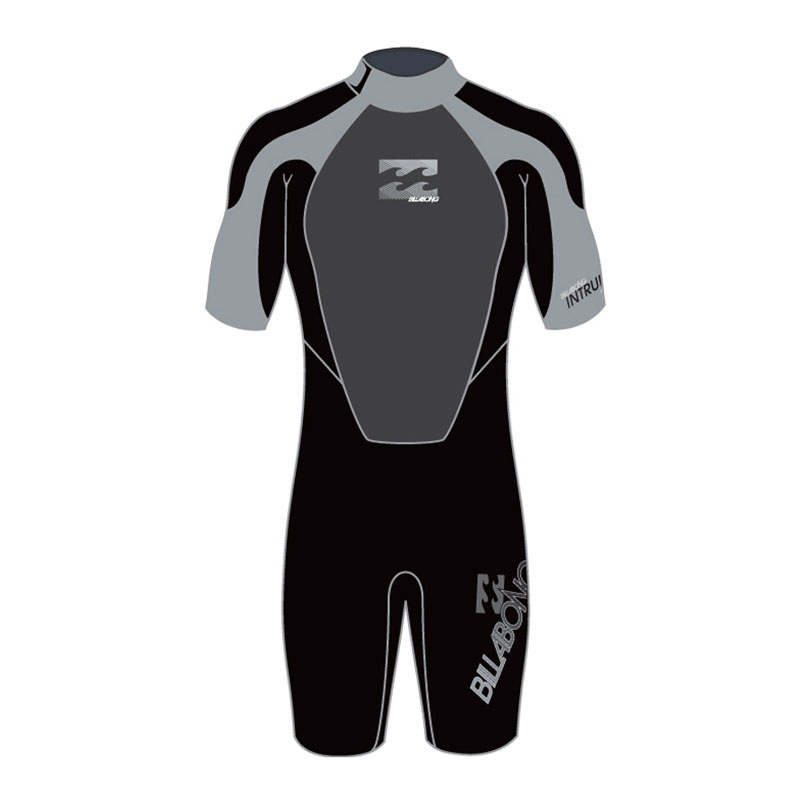 Billabong 202 JUNIOR INTRUDER