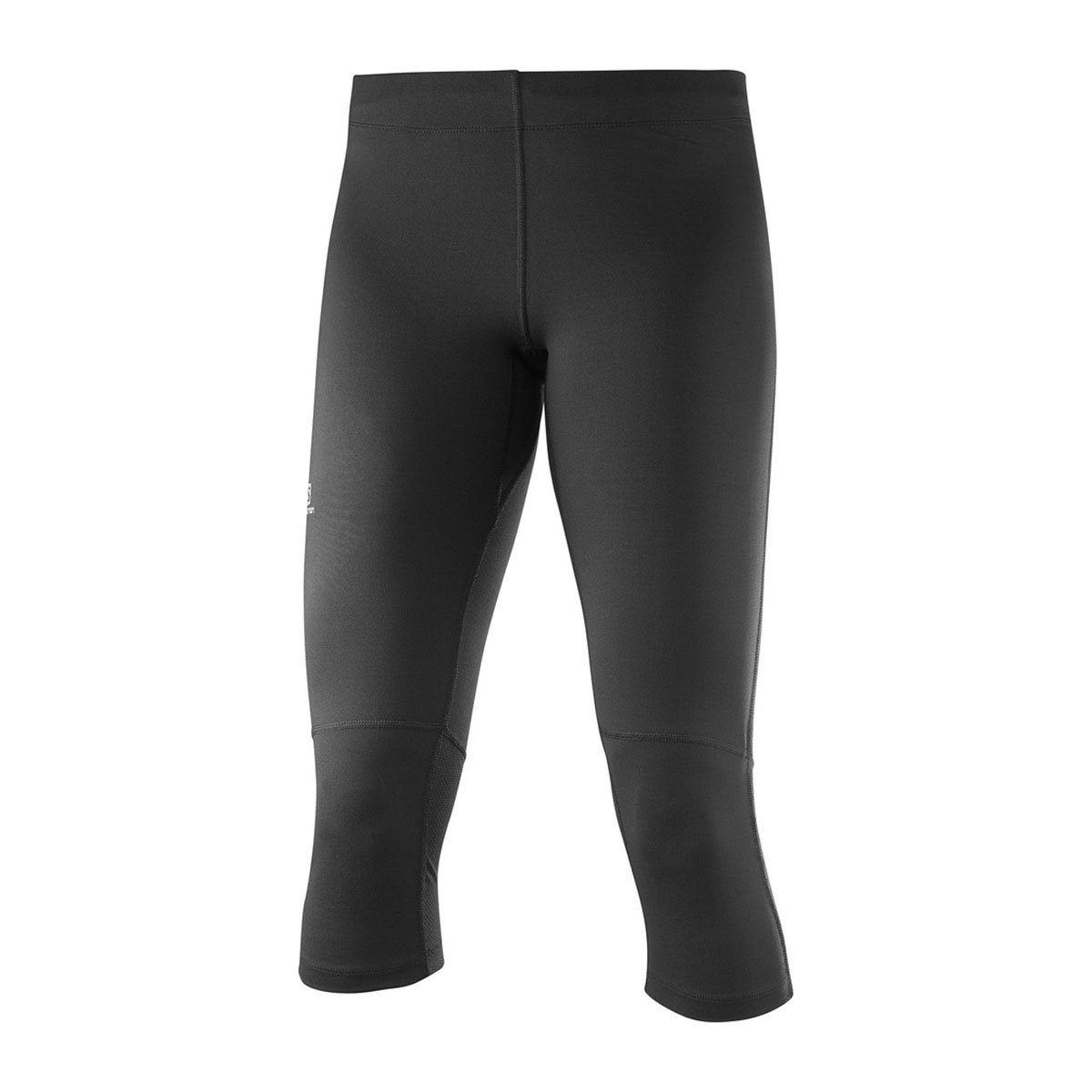 Salomon AGILE 3/4 TIGHT W