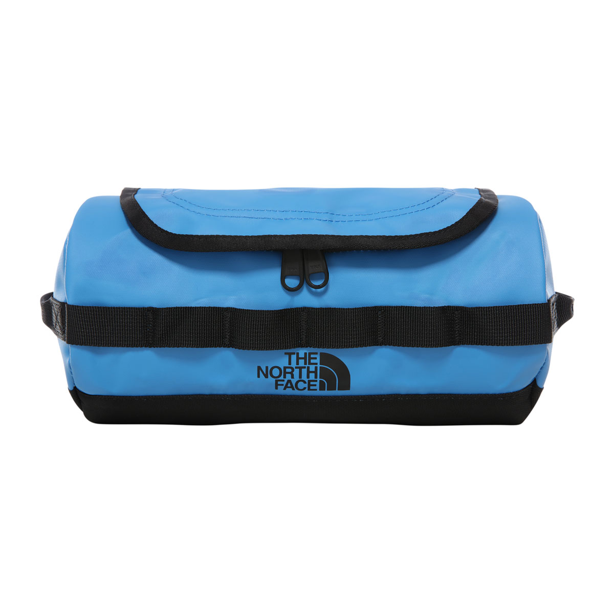 The North Face BC TRAVEL CANISTER- S