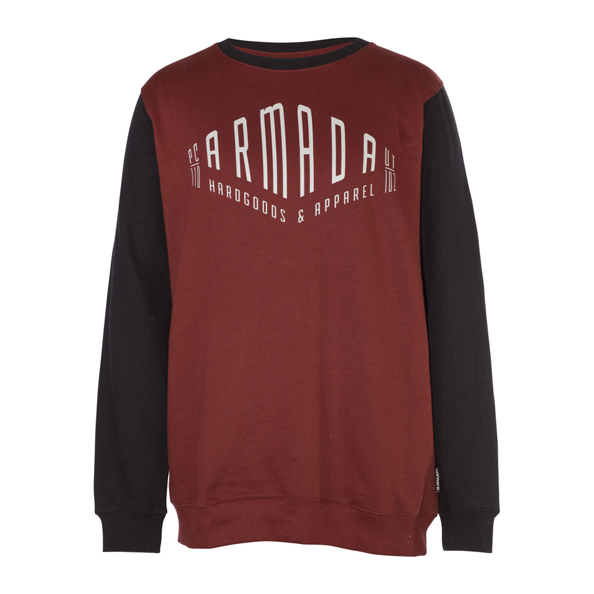 Armada CLUB CREW