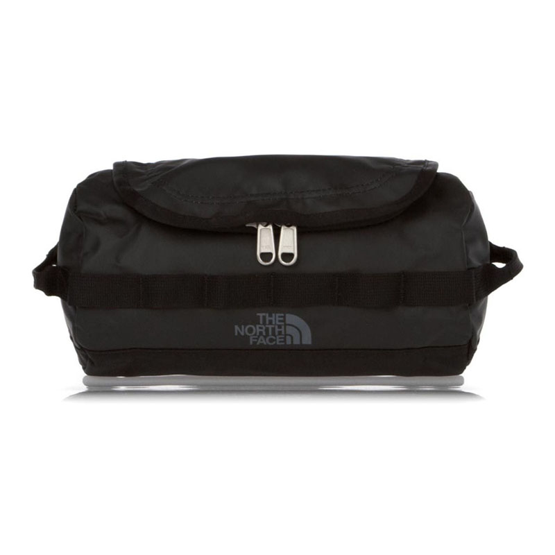 The North Face BC TRAVEL CANISTER-L