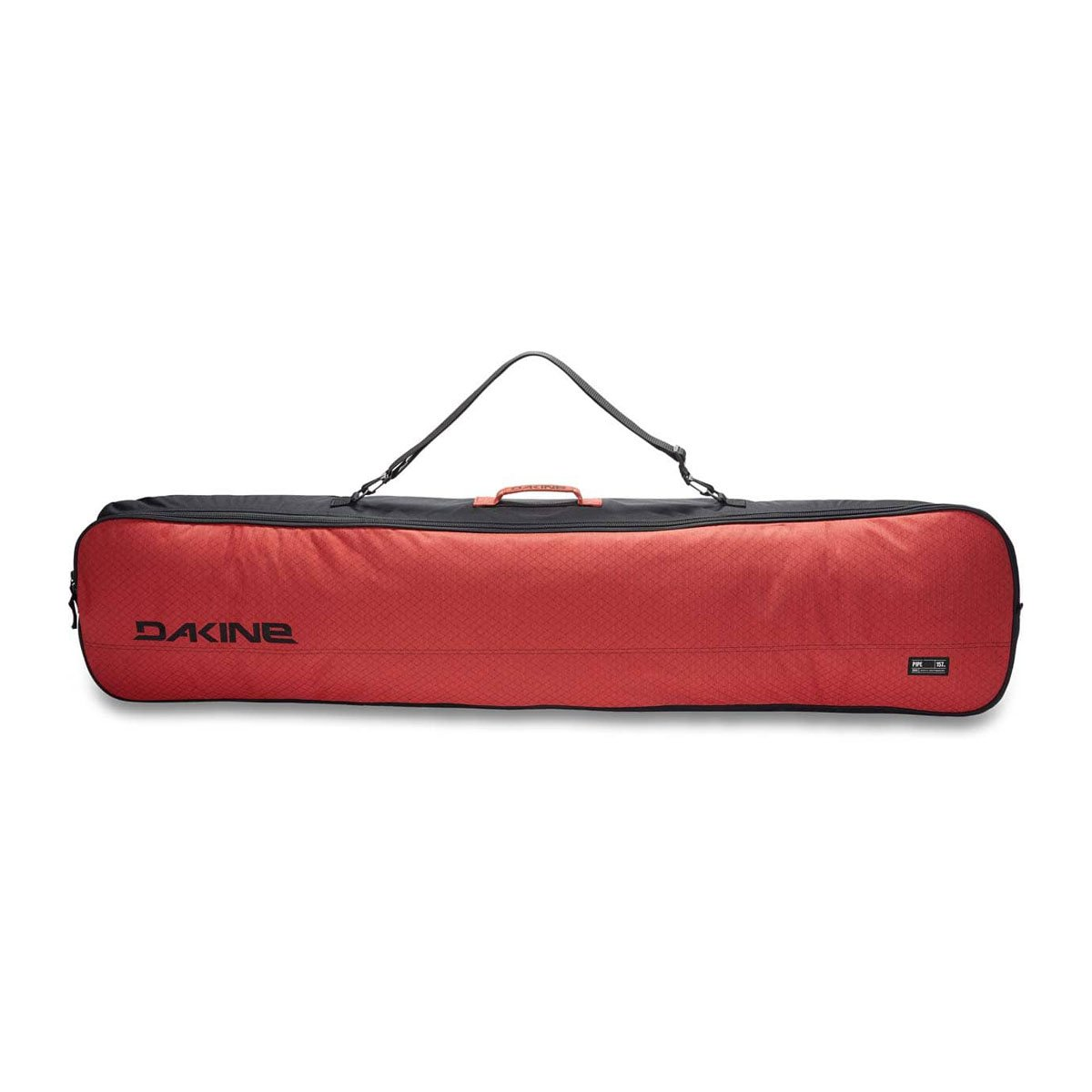 PIPE SNOWBOARD BAG