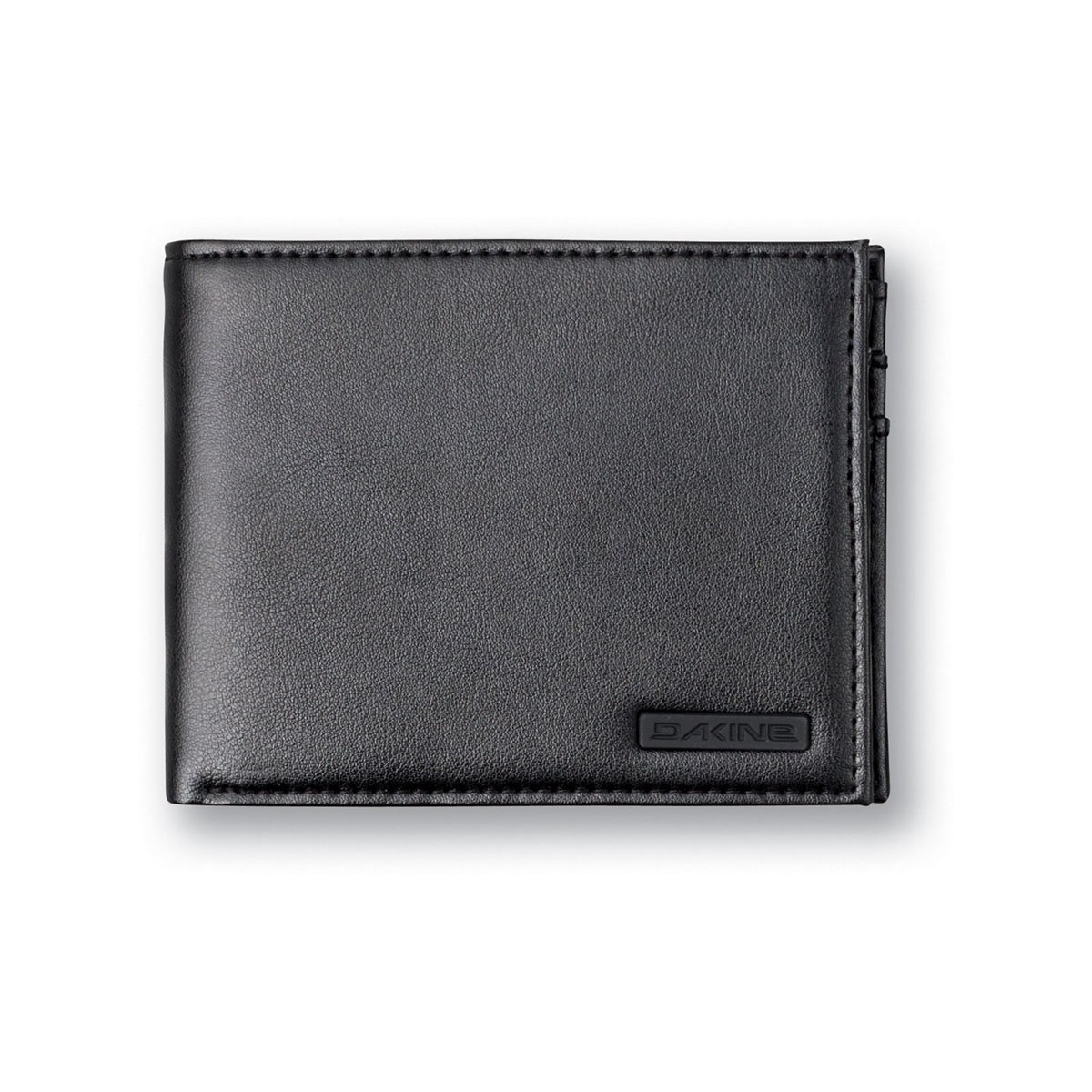 ARCHER COIN WALLET