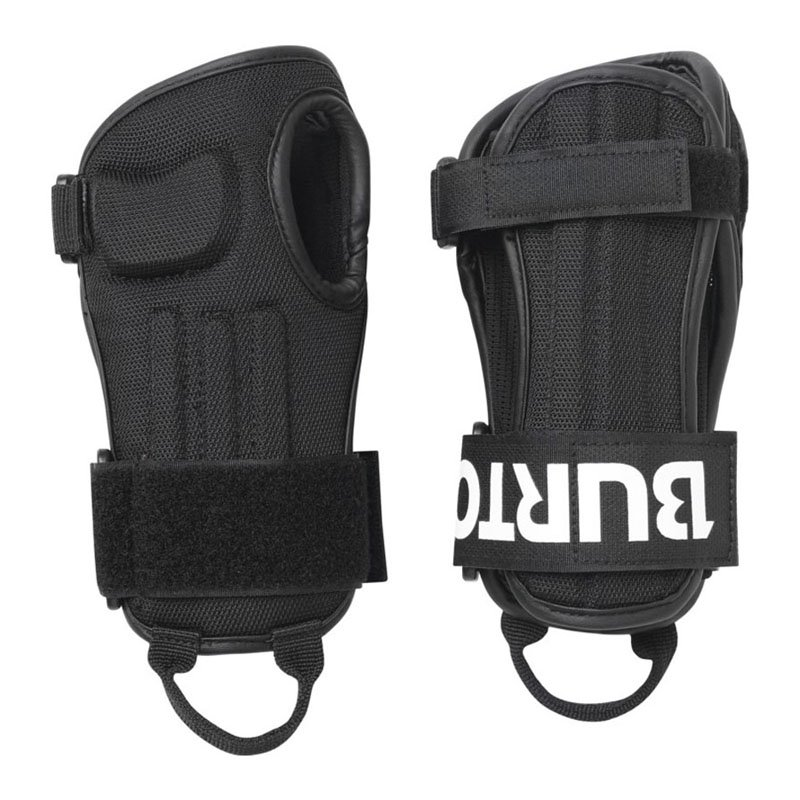 ADULT WRIST GUARDS