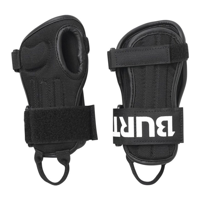 YOUTH WRIST GUARDS