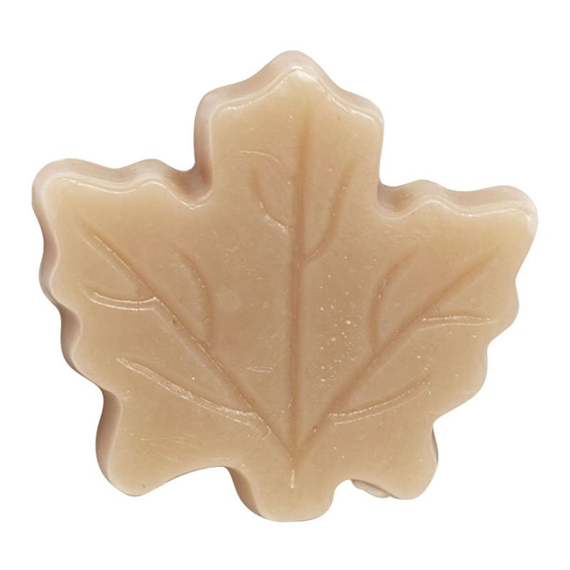 MAPLE WAX