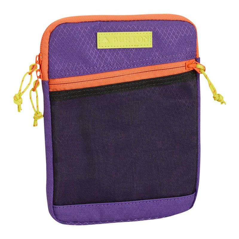HYPERLINK 7 TABLET CASE
