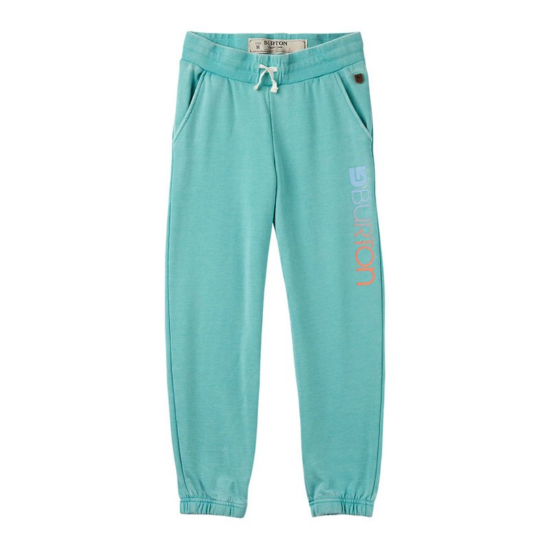GIRLS EUREKA PANT