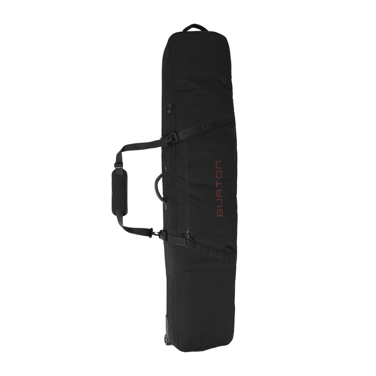 WHEELIE GIG BAG