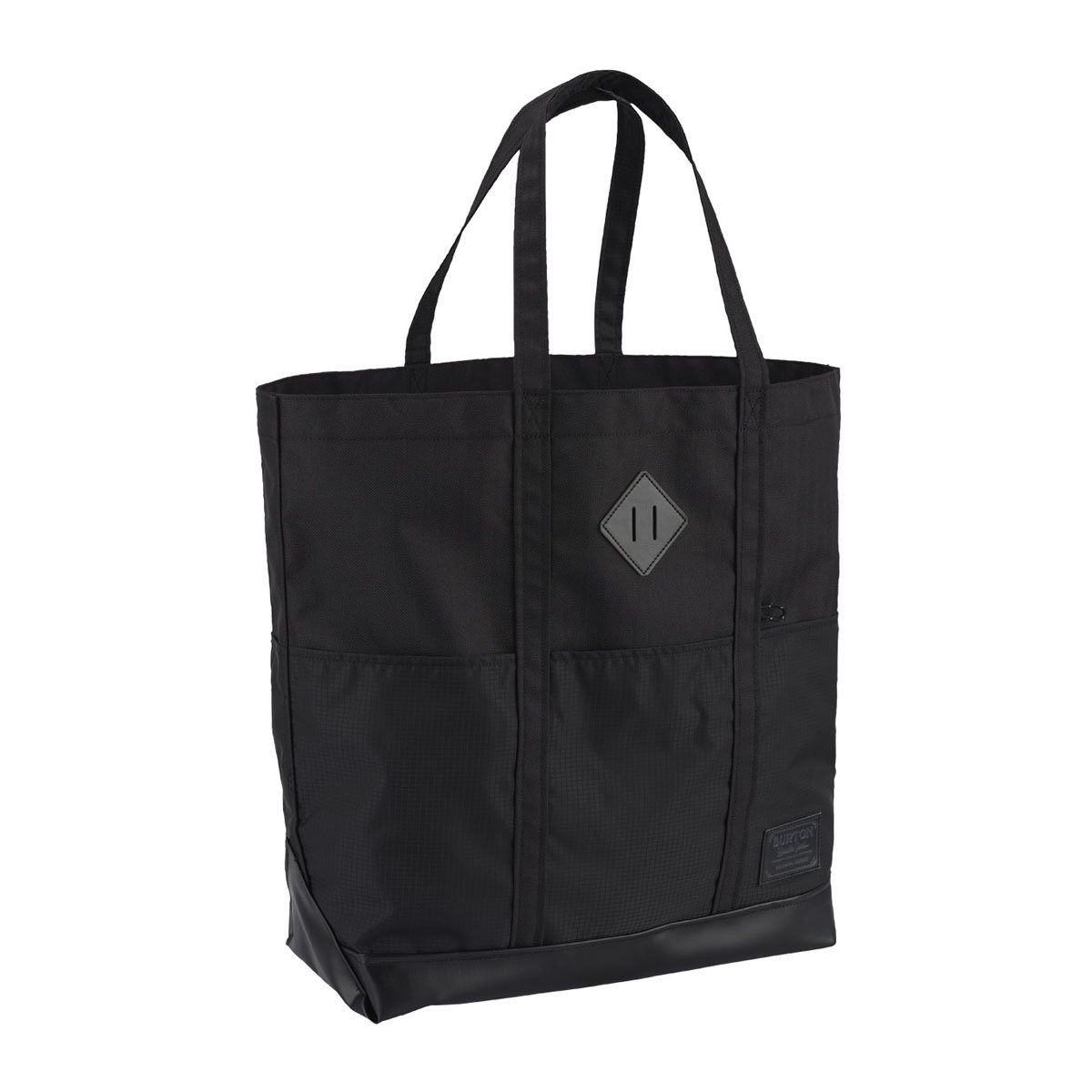 CRATE TOTE - LARGE