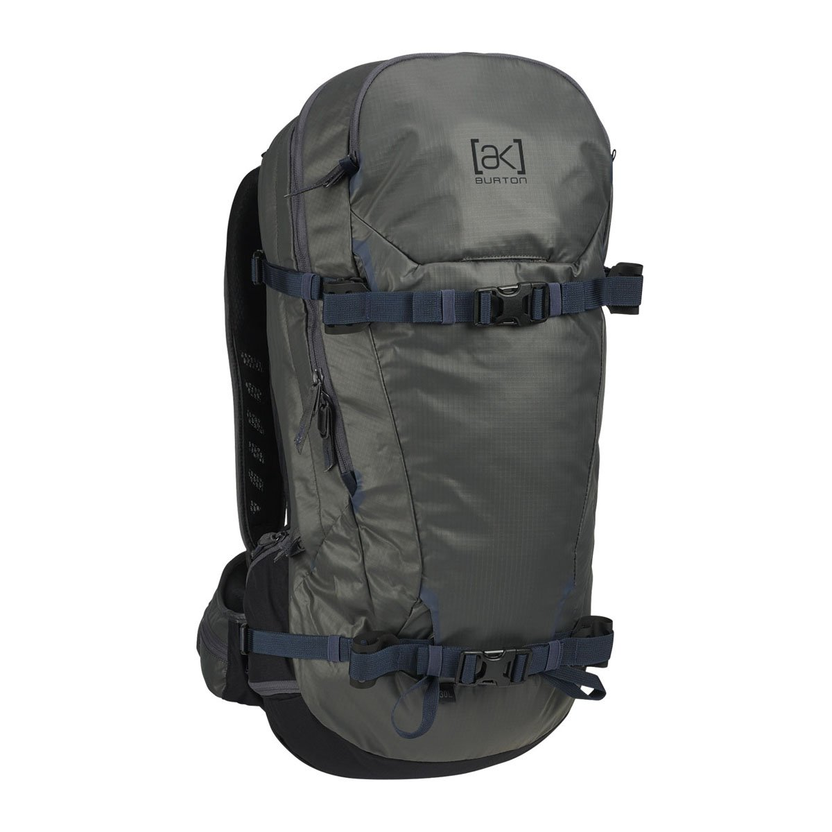 AK INCLINE 30L PACK