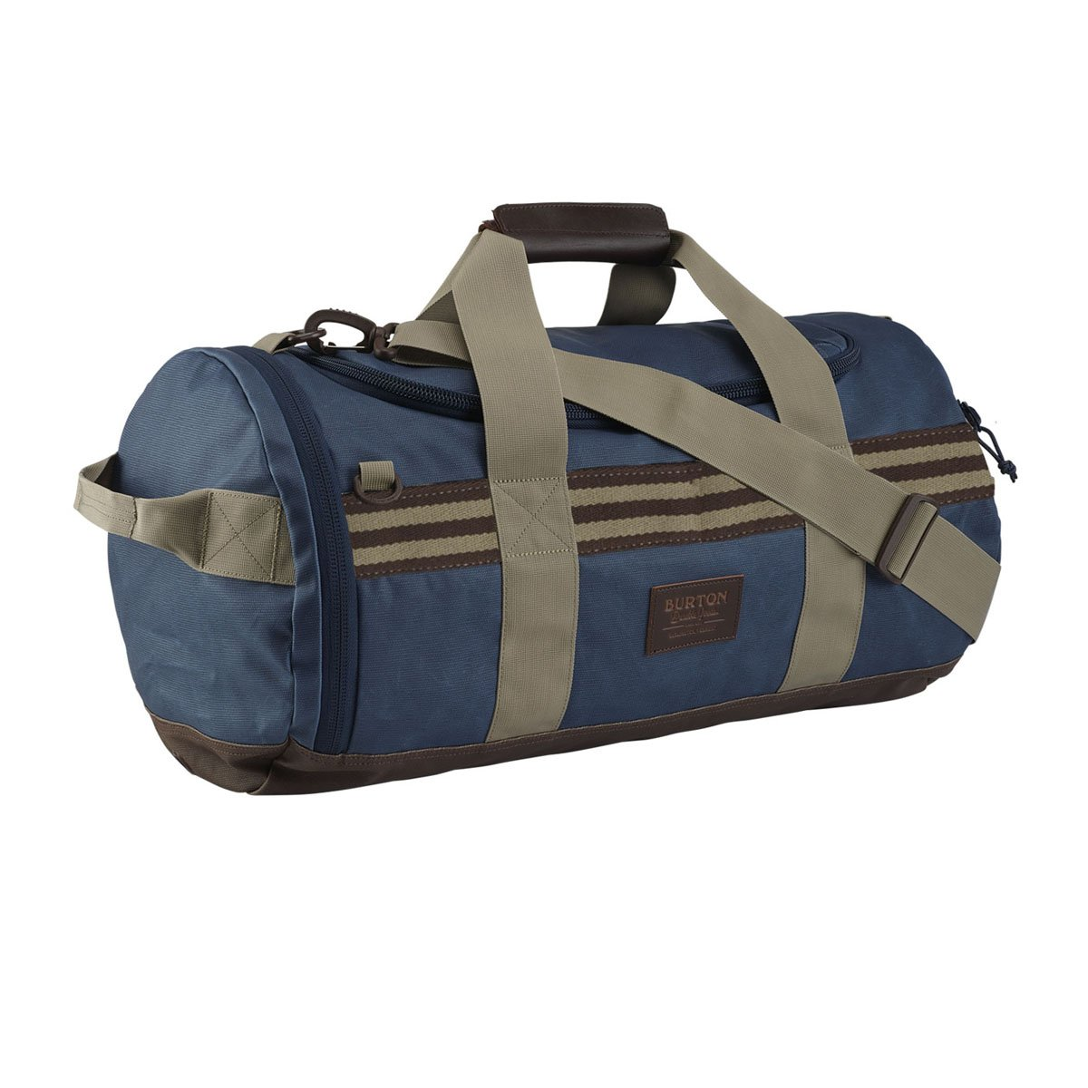 BACKHILL DUFFEL SMALL