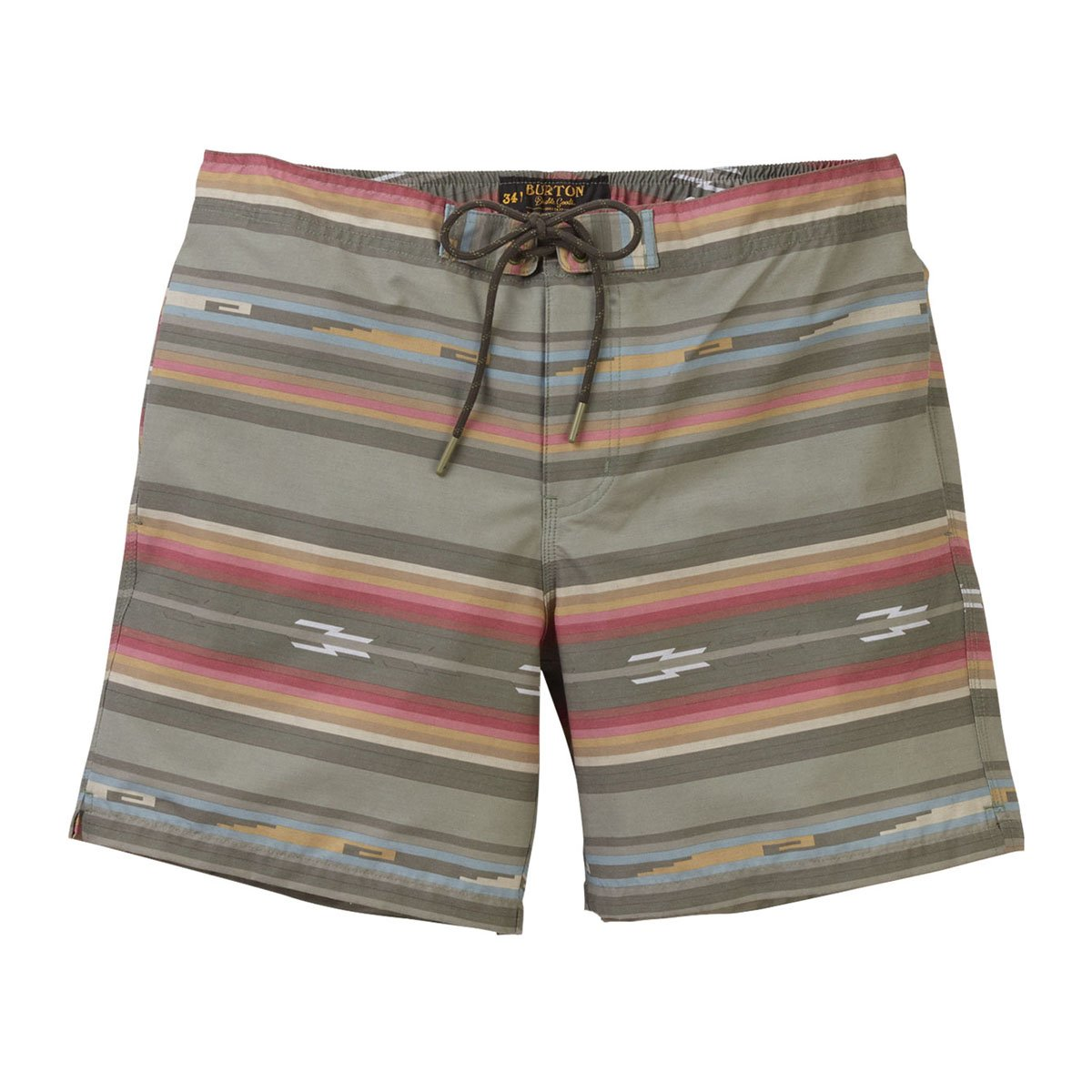 MB CREEKSIDE SHORT