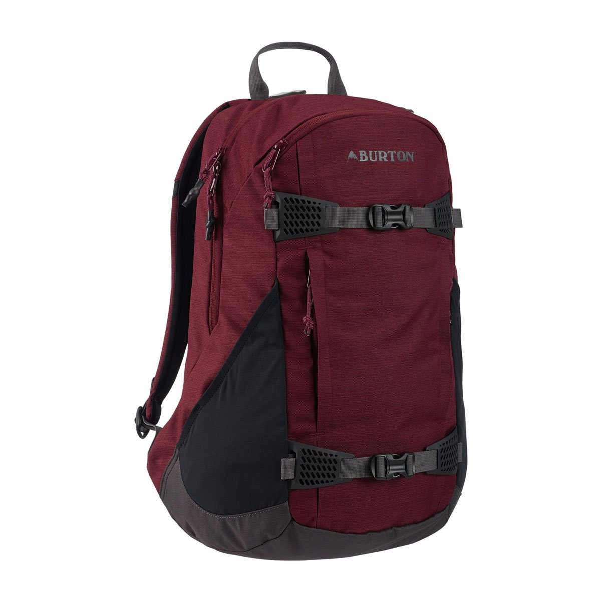 WMS DAY HIKER PACK