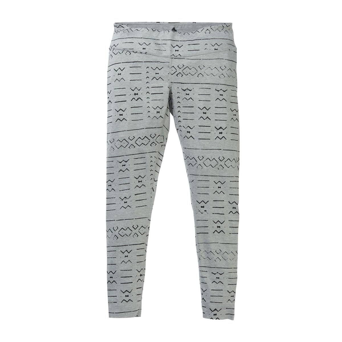 WB MIDWEIGHT PANT