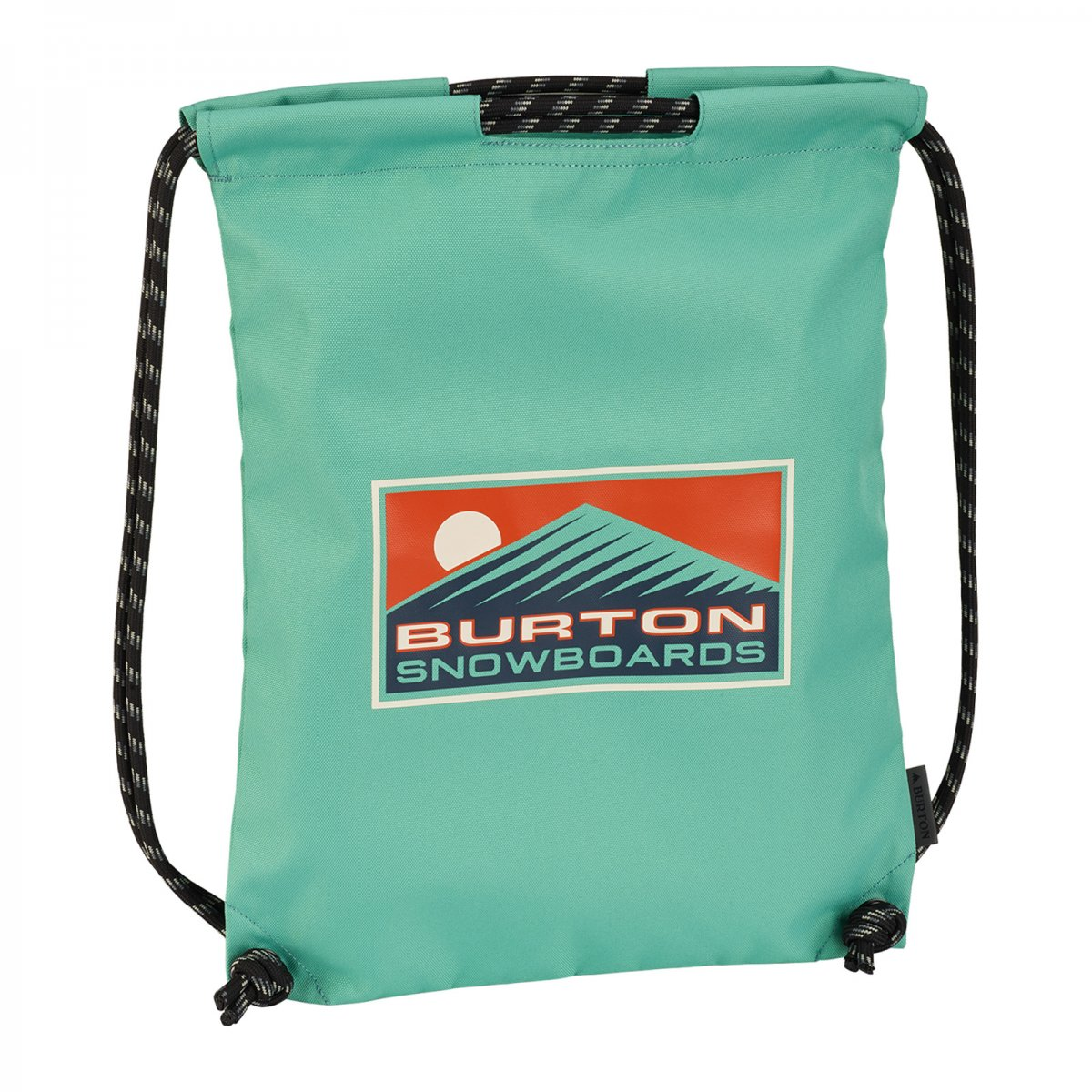 CINCH BAG