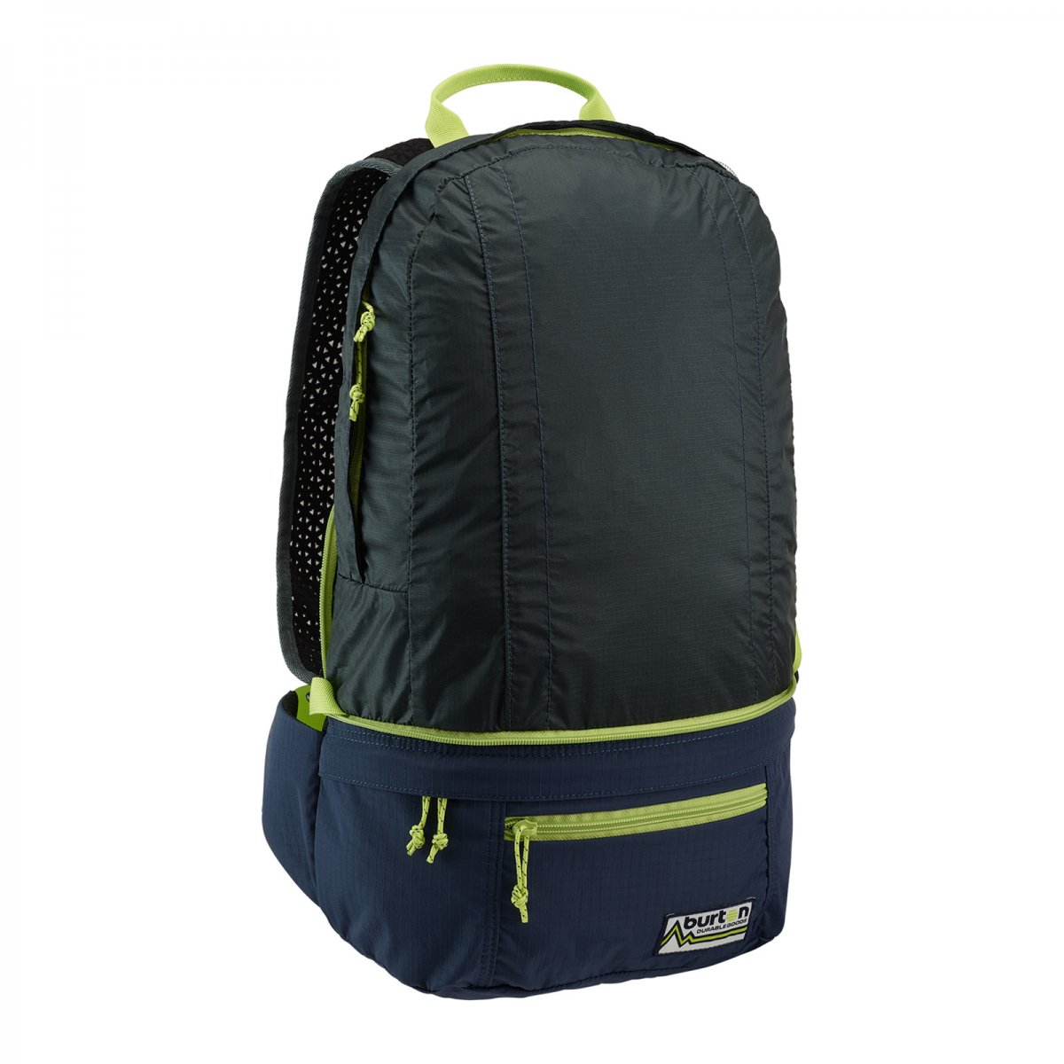 SLEYTON PACKABLE HIP PACK