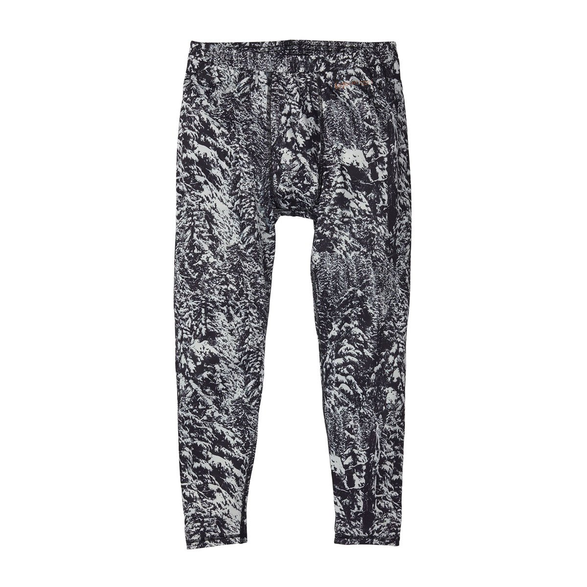 AK POWER GRID PANT