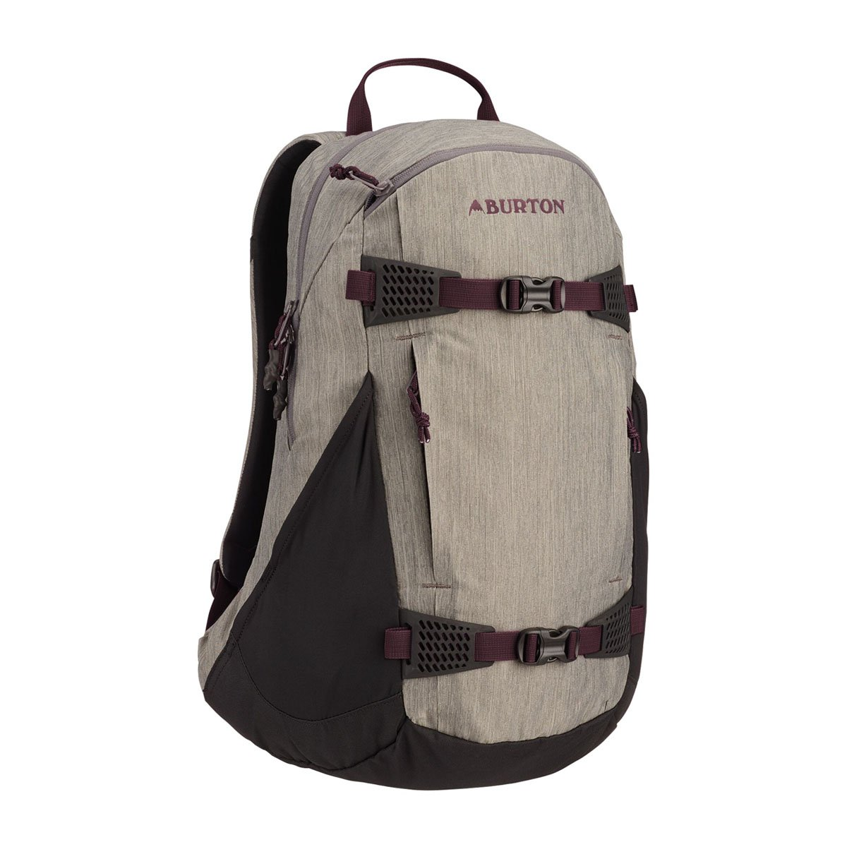 WMS DAY HIKER PACK 25L