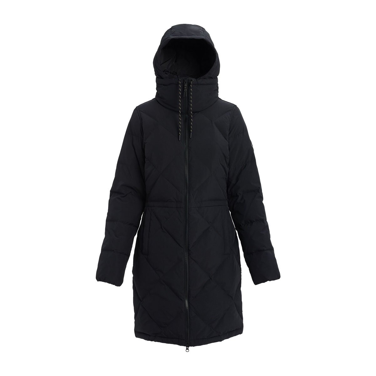 WB CHESCOTT DOWN JACKET