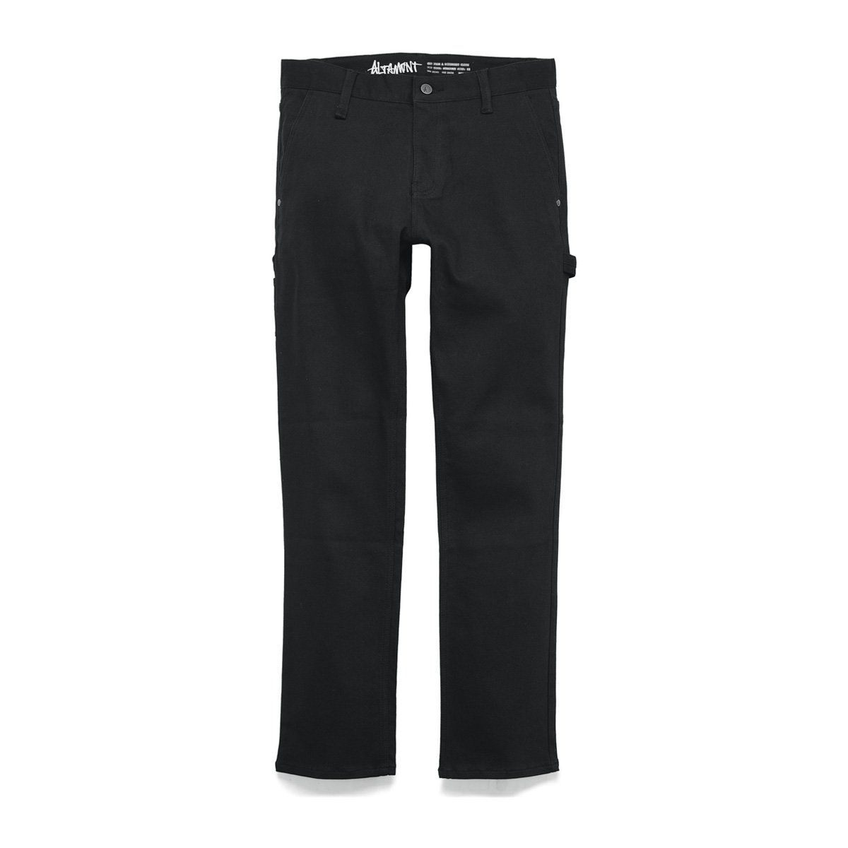 REYNOLDS WORKPANT