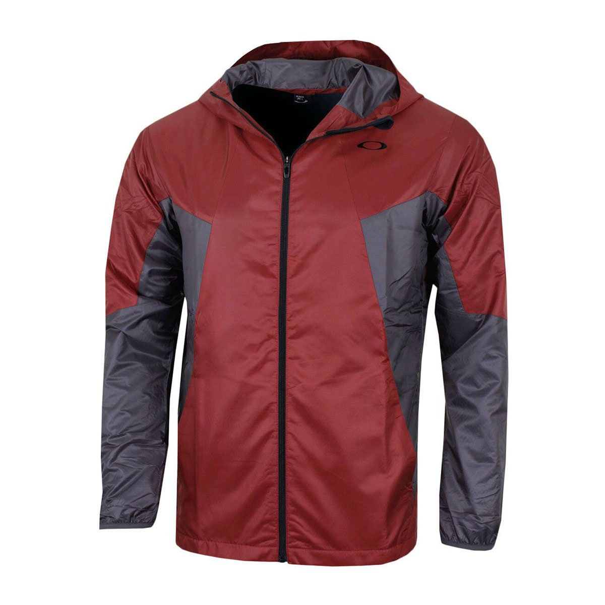 ENHANCE WIND WARM JACKET 8,7