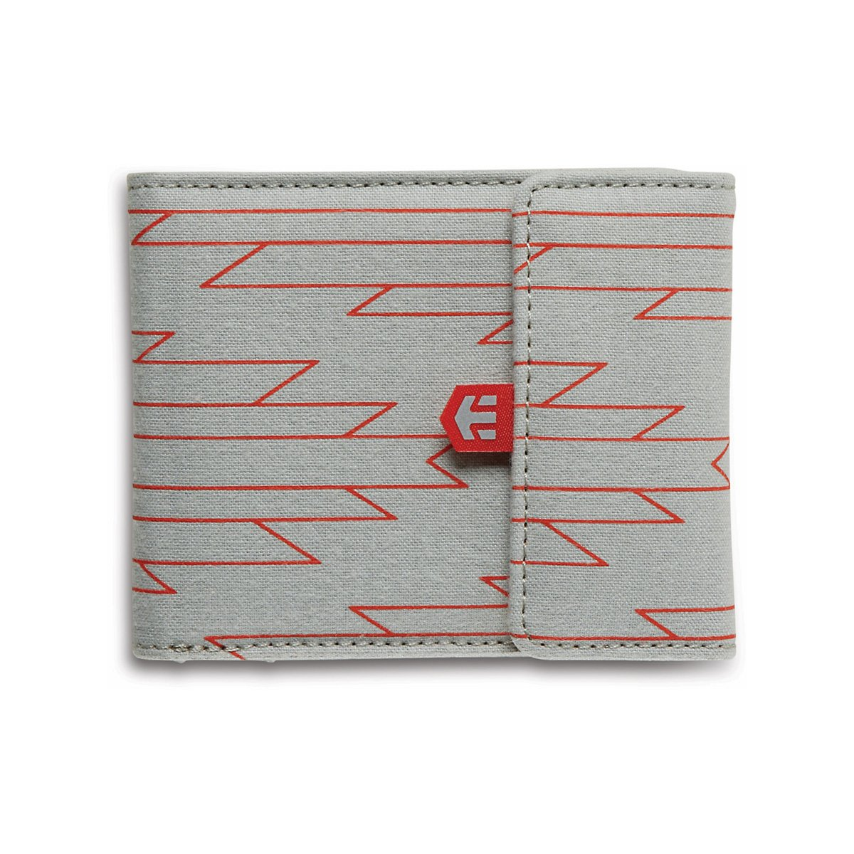 RESERVATIONS WALLET
