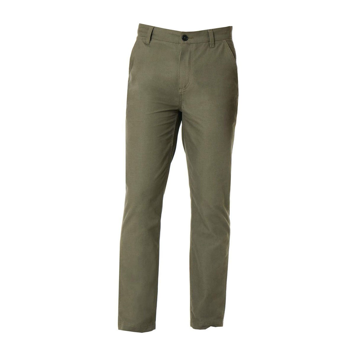 ICON WORKER PANTS