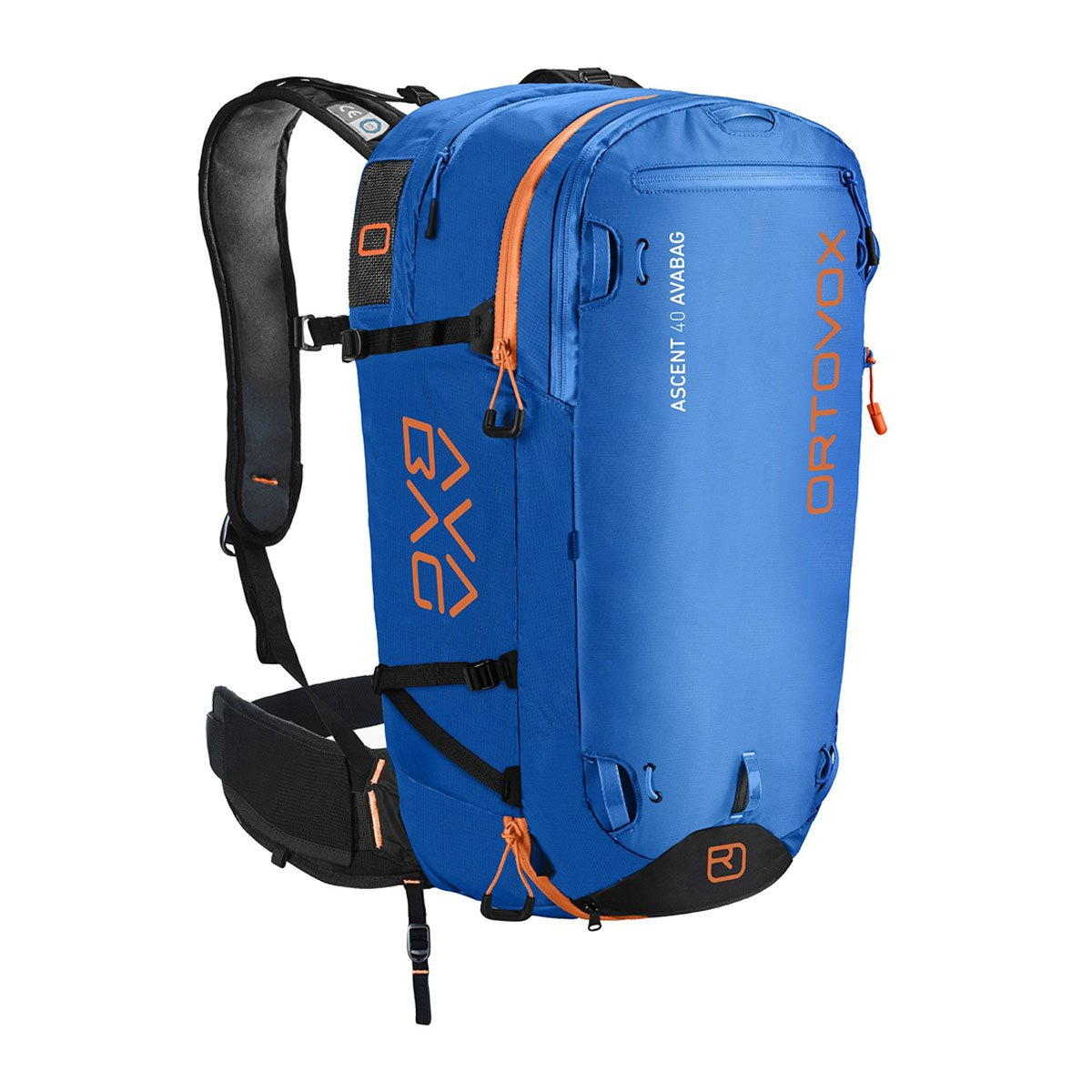 ASCENT 40 AVABAG