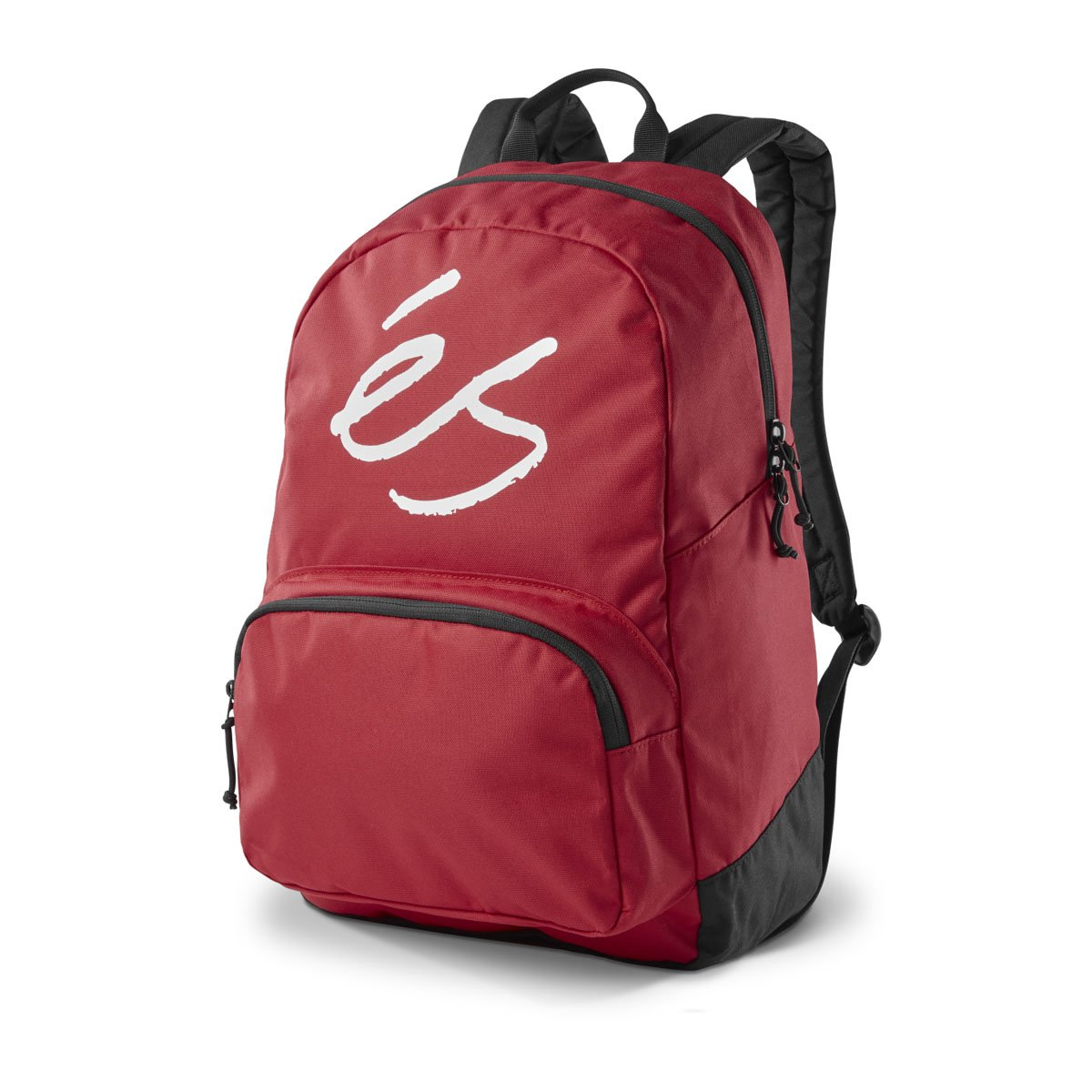 ES DOME BACKPACK